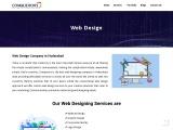 Best Web Design Company in Hyderabad