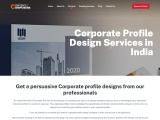 : Benefits Of Investing In Corporate Profiles Writing