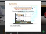 Continental Car Hire in London