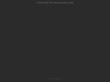 why you should hire a PHP development company