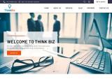 Accounting & Audit firm in Dubai, UAE   Tax consultants Dubai