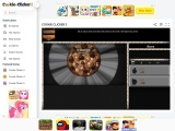 Cookie Clicker 2 unblocked games