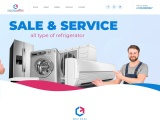 Best Ac  service in chennai | Ac service in Ambattur  |Cool Tech Service