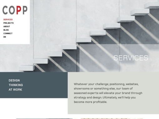 SEO Agency for Architects In Ontario