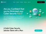 Information Security Compliance Service