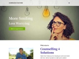 Counselling 4 Solutions | Best Hypnotherapist