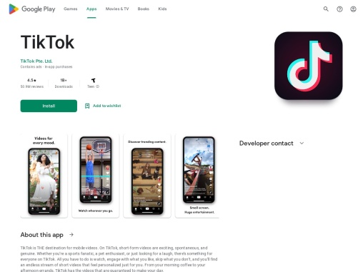 Tatayeb discount code for perfumes and incense