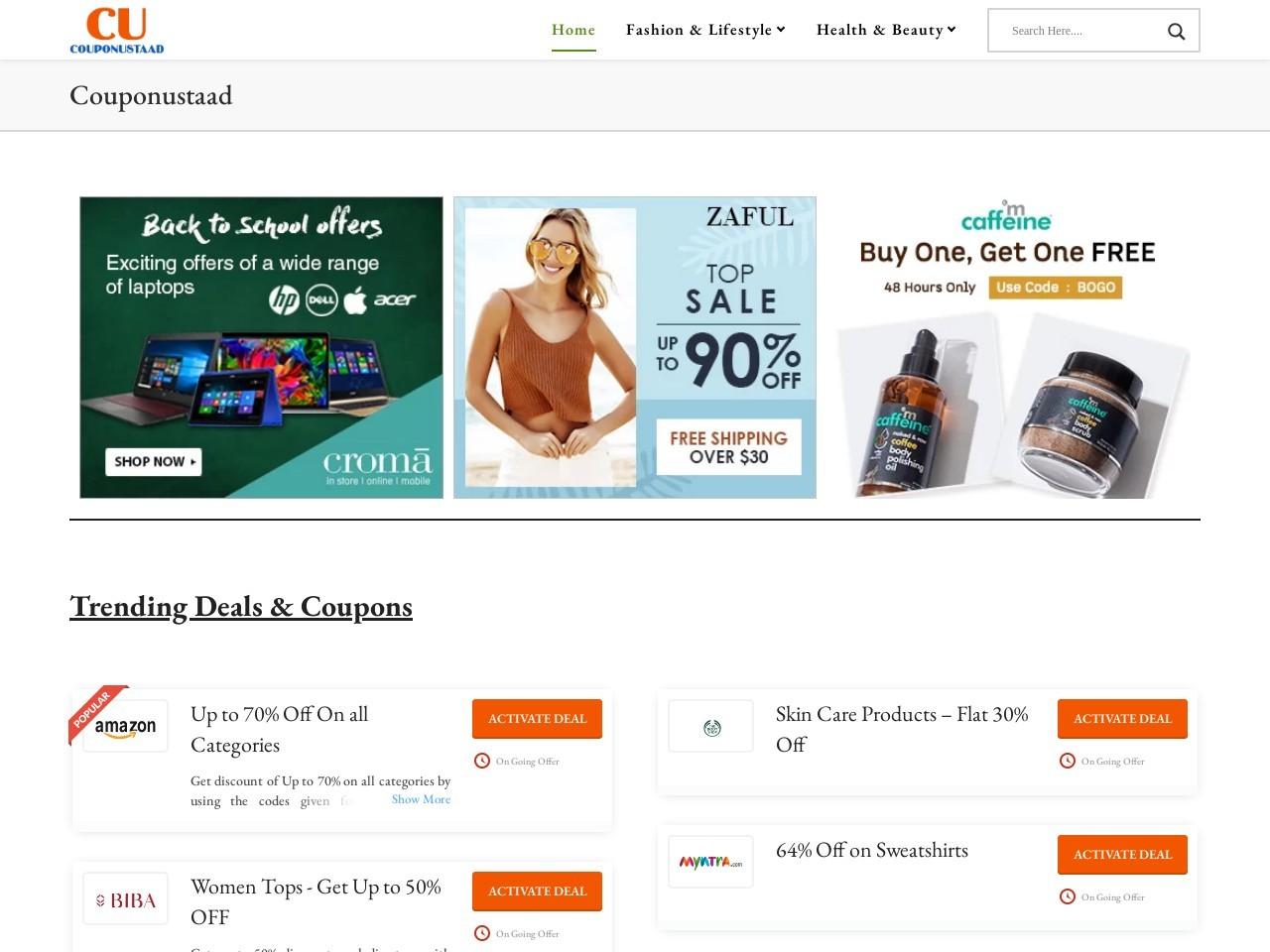 jbl new user coupon code