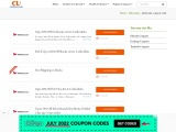 Abebooks Coupon Code – Promo Code – Discount Offer