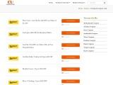 bewakoof discount coupon code for new user – promo code