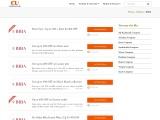 biba coupon code for new user