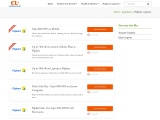 flipkart promo code for new user