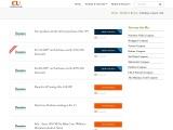 himalaya new user coupon code