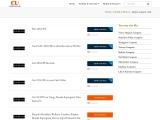 kapiva new user coupon code
