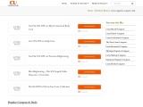 lotus organics coupon code for new user