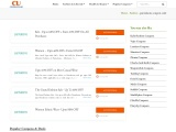 pantaloons coupon code for new user & Promo Code