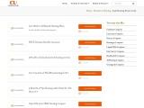 scala hosting promo code for new user
