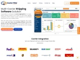 Franchise Courier Business, Cloud Based Courier Solution