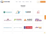 Delivery Management System, Delivery Courier Franchise