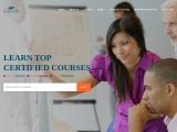 CourseDx Instructor-Led Online
