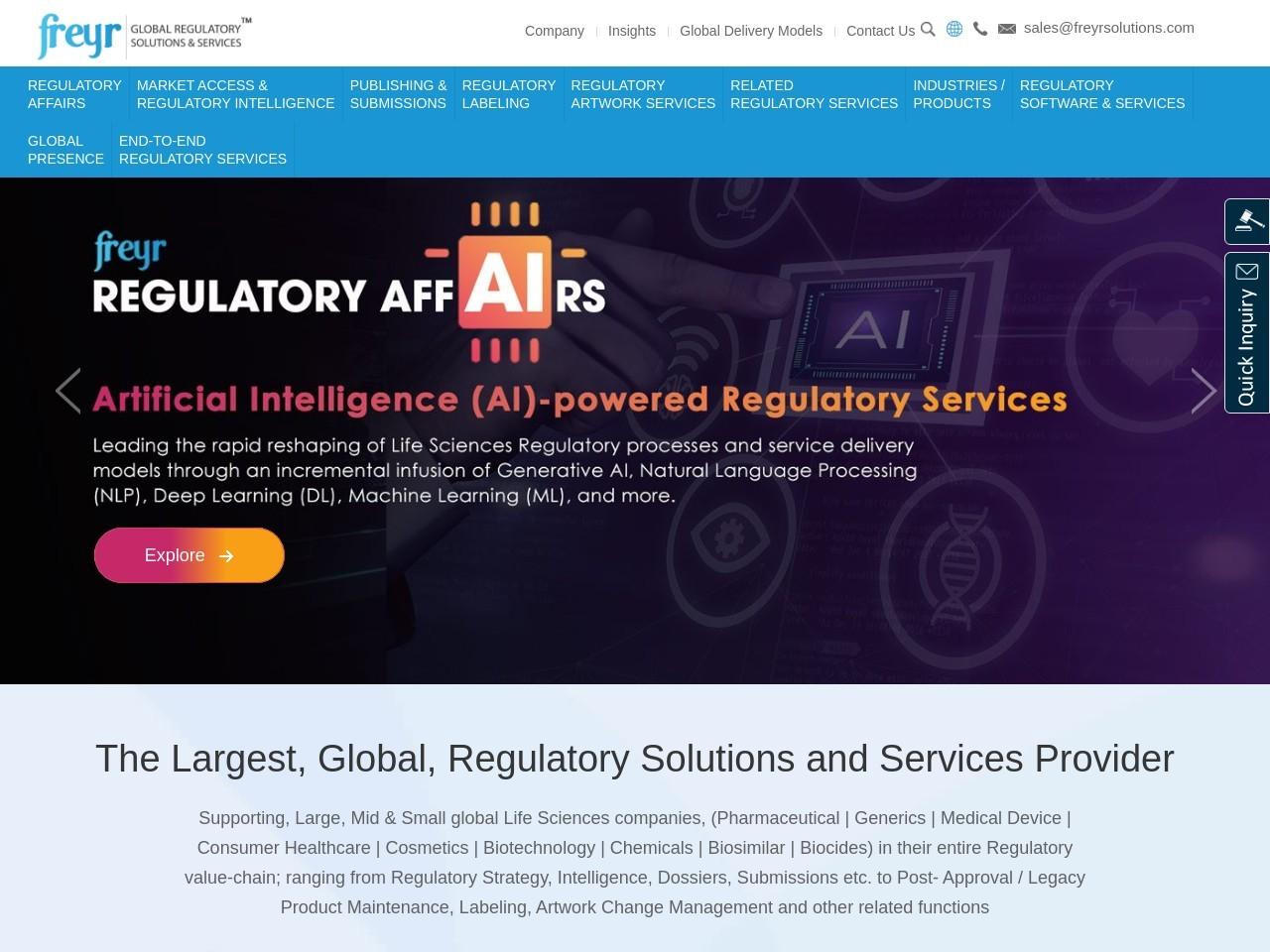 Neonatal Resuscitation Table Registration/Notification in USA, US FDA, Covid-19