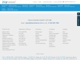 Diagnostic Kits Registration/Notification in India, CDSCO, Covid-19
