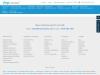 Probiotics/Prebiotics Registration and Notification Canada