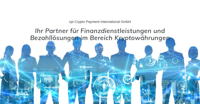 cpi Crypto Payment 2