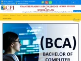 Why to Choose BCA over Computer Course