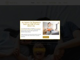 Craft A Maid (Best Maid Agency Singapore)