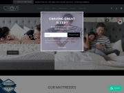 Crave Mattress coupons and codes