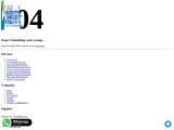 Best Game Development Company in Gurgaon | Creatiosoft