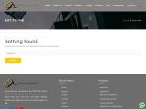 Creative Automation CCTV Camera Dubai (CCTV Camera in Dubai, CCTV Camera UAE, Security Camera in UAE