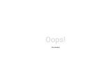 Creative Digital Agency & Marketing Services