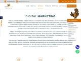 Digital Marketing Company In Pune | Digital Marketing Agency In Pune