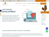Software Development Company In Pune   Software Company In Pune