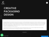 Creative Packaging Design | Product Packaging Company | Packaging Design – Creativeline