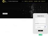 Social Media Management Agency in Dubai – UAE