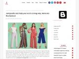 Wholesale Womens Jumpsuits Uk – Jumpsuits For Women