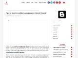 Ladies Loungewear Store – Womens Fleece Loungewear