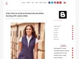 Womens Gilets Uk – Ladies Plus Size Gilets Uk