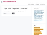 IPL Betting Tips and Prediction Tips – Indian Premier League 2021