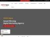 Affordable Digital Marketing Company In Boston | CrossDMA