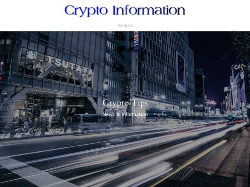 What are Some Popular Crypto Exchanges in 2021?