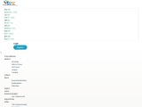 Shaktikanta Das opinions 'main concerns' about Cryptocurrency