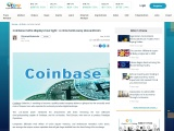 Coinbase mafia displays how tight- A circle holds sway above Bitcoin