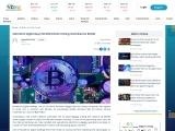 Marathon Digital buys 30,000 bitcoin mining machines for $120M