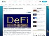 DeFi platform Kava launches $185 million, Ignition Fund
