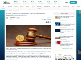 To tackle cybercrime U.S. Department of Justice launched National Cryptocurrency Enforcement Team