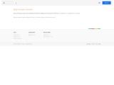 Crypto Development Company and services